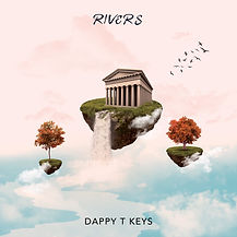 RIVERS-ARTWORK (1).jpg