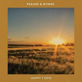 hymns (1).jpg