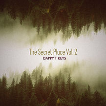 secret-place-album-vol-2.jpg