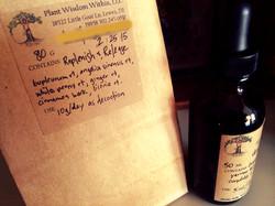Herbal formulae_edited.jpg