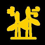 iconos-2_Mesa de trabajo 1 copia.png