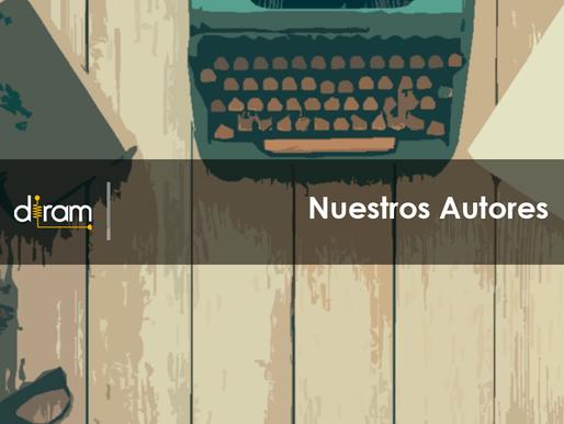 Nuestros Autores