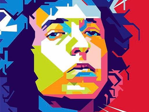 Lecciones de creatividad a través de los genios de la historia: Bob Dylan