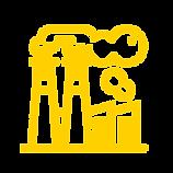 iconos-2_Mesa de trabajo 1.png