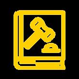 iconos_Mesa de trabajo 1 copia 2.png