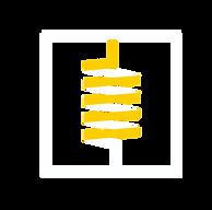 codigo-de-red-expertos-soluciones-calidad-de-energia