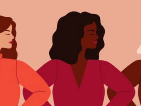 "Empowerment des femmes au travail: start with ""how"""