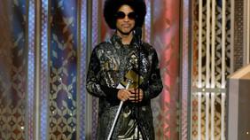 Golden Globes 2015: The Live Tweets