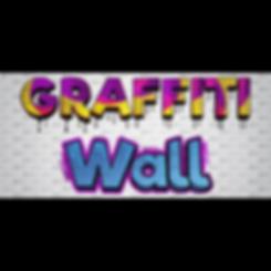graffiti-wall_23-2147564437.png