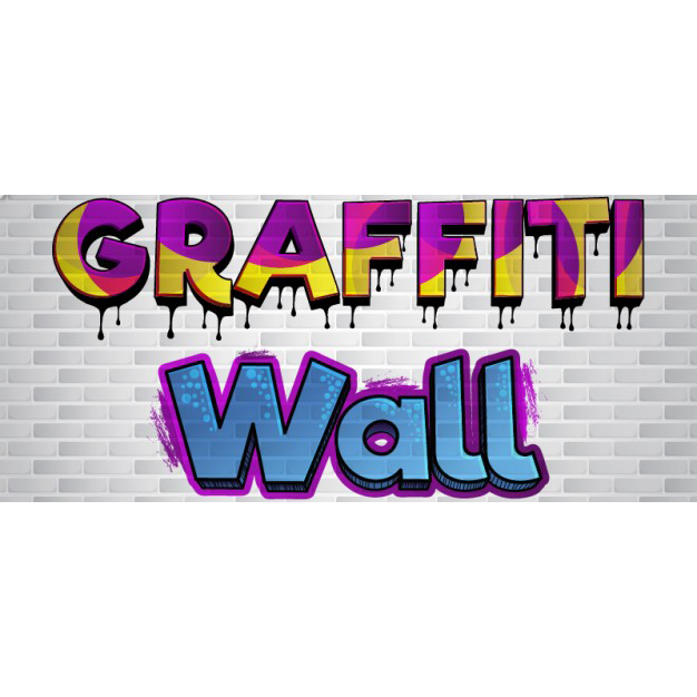 graffiti-wall_23-2147564437.png