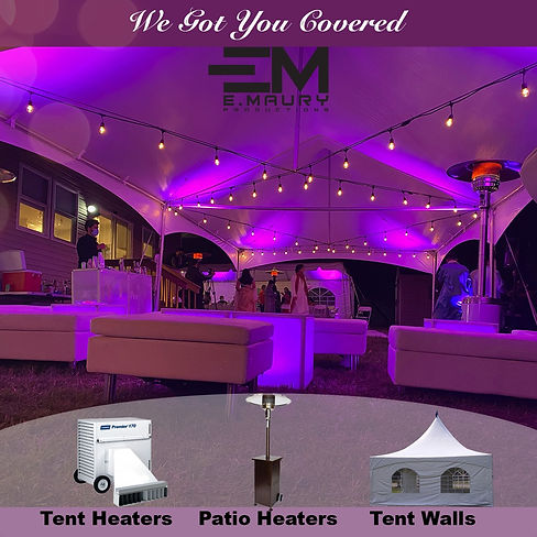 Tent%20Winter_edited.jpg