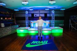 Mitzvah Long Island DJ
