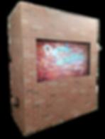 Digital Graffiti Wall 2018.png