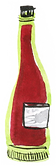 Wijnfles rood.png