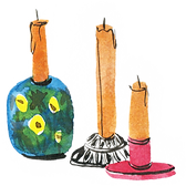 Kaarsen.png