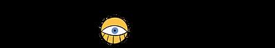 Margo De Weedt_Logo_RGB.png