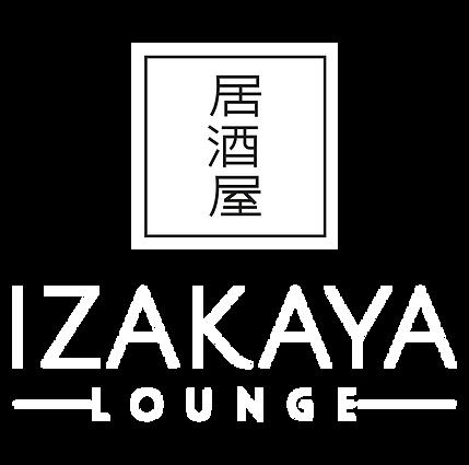 Izakaya Logo Suggested Logo.png
