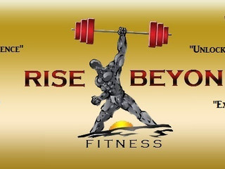 Rise Beyond Your Limits