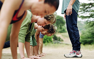 Boot Camp 2014-9-24-15:58:14