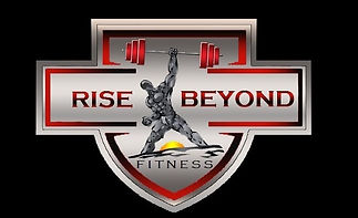 Rise Beyond Fitness Personal Training Orlando FL
