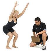 squatassessment.jpg