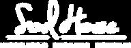 soulhouse_logo1.png