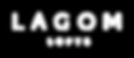 Lagom_Logo_RGB_White.png