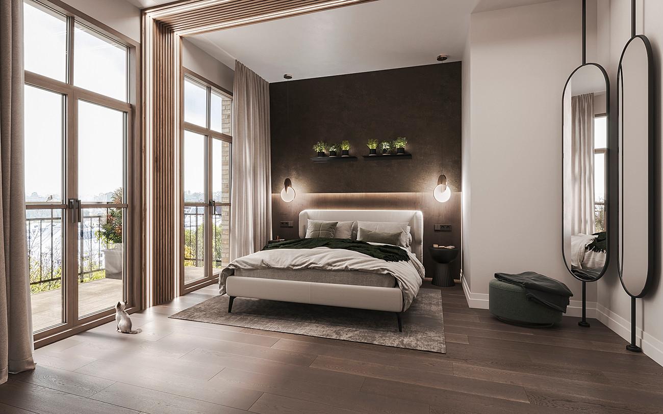 Miegamasis1.jpg
