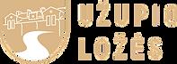 Logotipas-Užupio-Ložės1-1.png