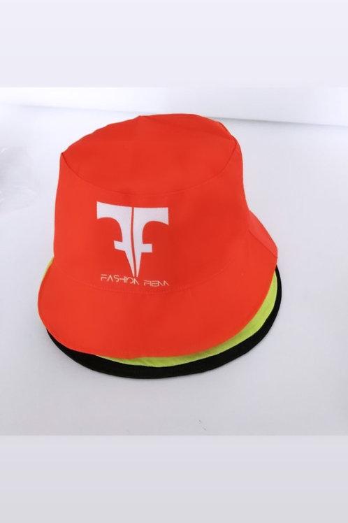 Malibu Bucket Hat