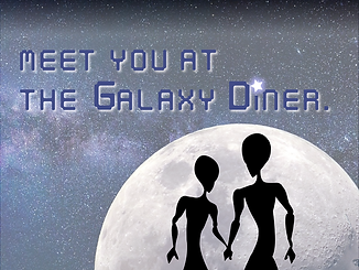 meet+you+at+the+galaxy+1.4+-+Will+Steinb