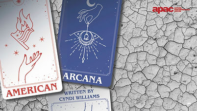 American-Arcana.jpg