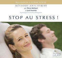 STOP_AU_STRESS_cd_pochette_[1].jpg