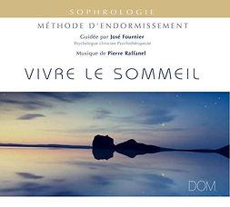 SOMMEIL-CD-pochette-1-.jpg