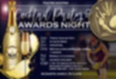 cocktail_awards_2019.jpg