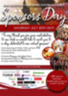 SPONSORS_DAY_2019A.png