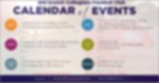 CALENDAR_OF_EVENTS_2019A.png