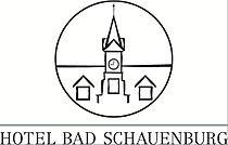 Bad Schauenburg.jpg