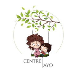 Logo_AYO_-_copiedétouré