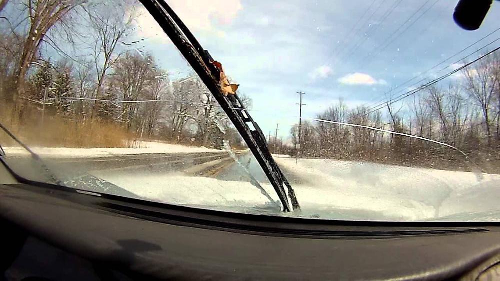 magic glass windshield prescott, prescott windshield replacement, prescott windshield chip repair, chino valley rock chip repair, new windshield prescott