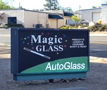 magic glass prescott, windshield replacement prescott, windshield repair prescott, rock chip repair prescott, rock chip repair chino valley, prescott valley windshield