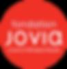 Jovia_Parceiro_Teatro do Sopro