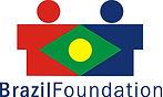 Brazil Foundation_Parceiro_Teatro do Sopro