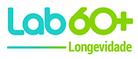 Lab60 Longevidade_Parceiro_Teatro do Sopro