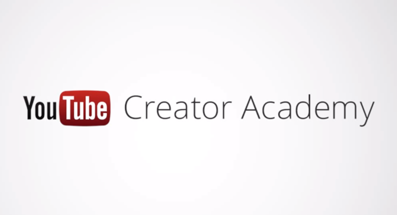 Youtube Academy.png