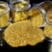 4-Sizes-Pure-Gold-Nail-Glitter-Powder-Sh