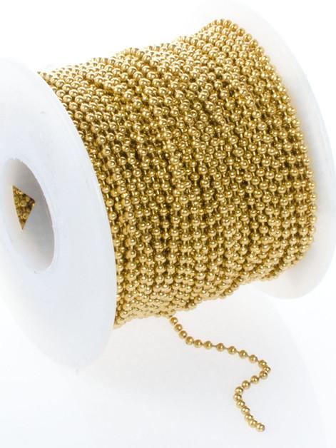 TOP ZİNCİR GOLD