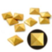 hf-convex_10mmgld500.jpg