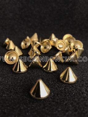 SİVRİ (KONİK) GOLD