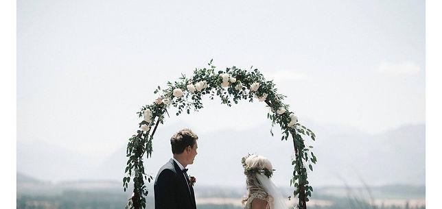 Northland Wedding Planner, Styling, Hire + Florist